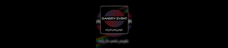 Dandry Event