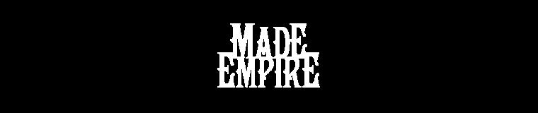 Made Empire
