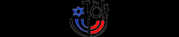 Jüdische österreichsiche HochschülerInnen