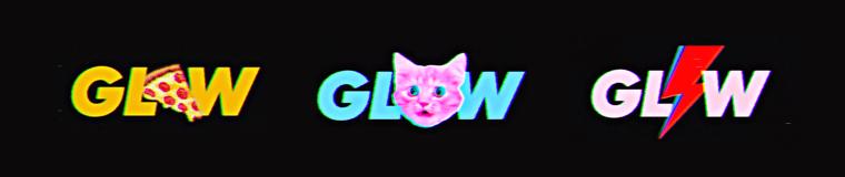 It Will Glow