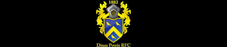 Dinas Powys RFC