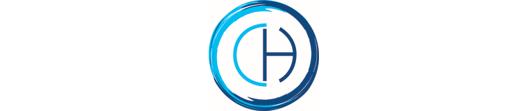 Chews Health Ltd