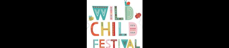 Wild Child Festival Ltd