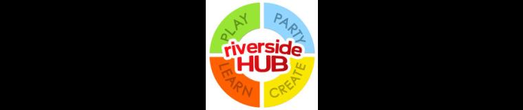 Riverside Hub