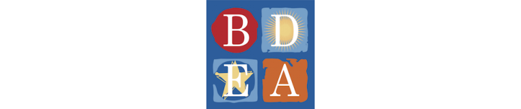 Boston Day and Evening Academy