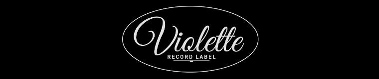 Violette Records