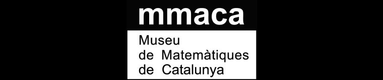 Museu de Matemàtiques de Catalunya