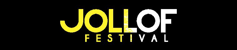 Jollof Festival