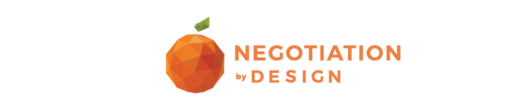 Negotiation by Design