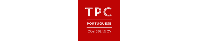 The Portuguese Conspiracy