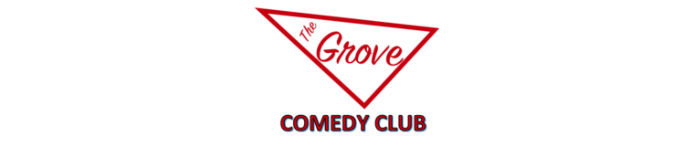 The Grove Comedy Club