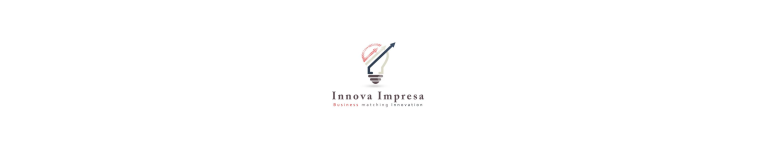 Innova Impresa
