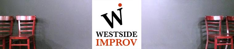 Westside Improv