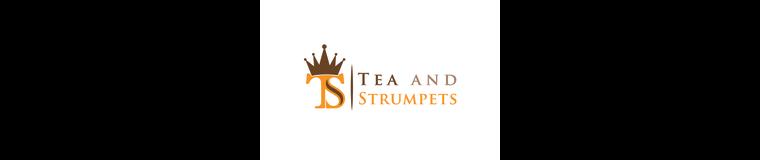 Tea and Strumpets