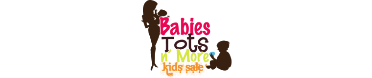 Babies, Tots n' More Consignment