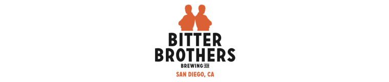 Bitter Brothers Brewing Company