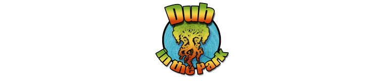 Dub In The Park