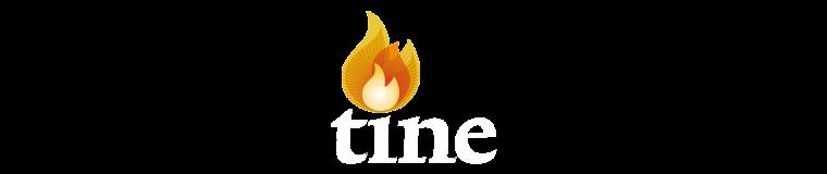 Tine Network Ireland