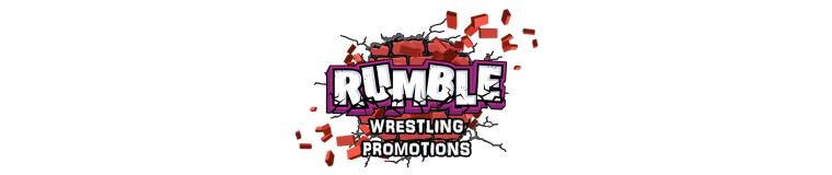 Rumble Wrestling Promotions