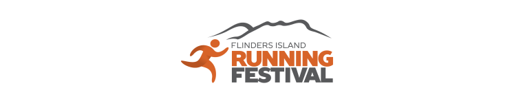 Flinders Island Harriers