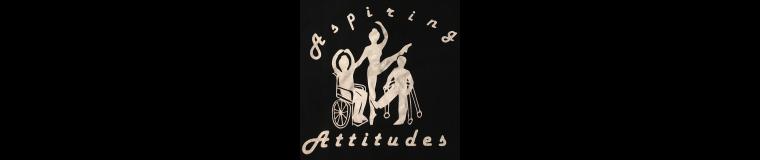 Aspiring Attitudes Inc.