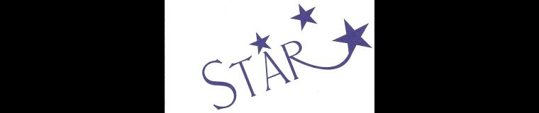 STAR, Inc.