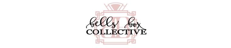 Bells Box Collective