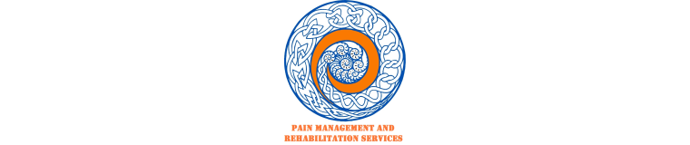 Pain Management & Rehabilitation Services
