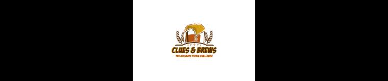 Clues & Brews