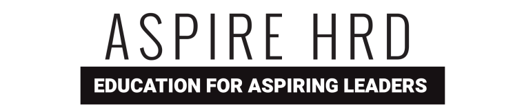 Aspire Learning Group
