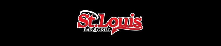 St. Louis Franchise Ltd