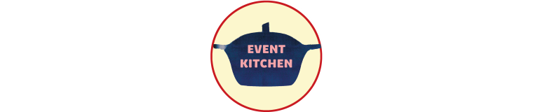 Event Kitchen