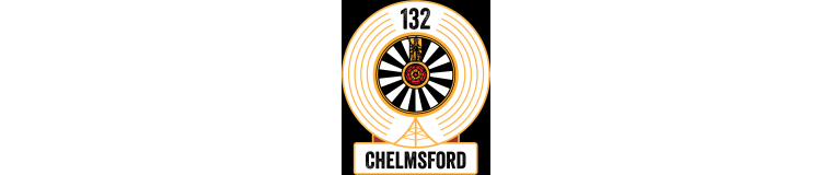 Round Table Chelmsford