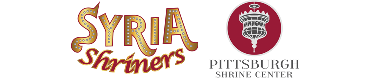 Syria Shriners / Pittsburgh Shrine Center