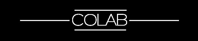 COLAB Theatre