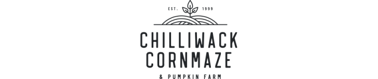 Chilliwack Corn Maze and Pumpkin Farm
