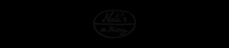 Nati's on Priory