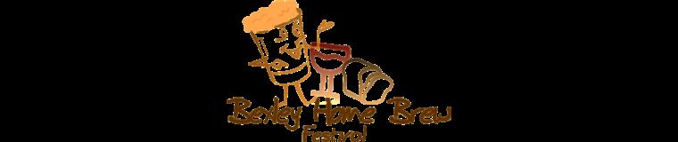 Bexley Homebrew Festival