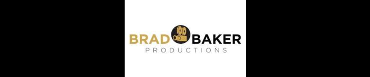 Brad Baker Productions