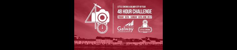Little Cinema Galway