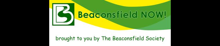 The Beaconsfield Society