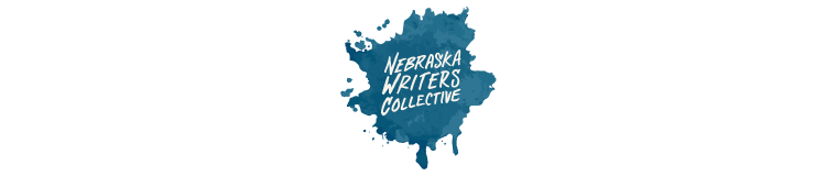 Nebraska Writers Collective