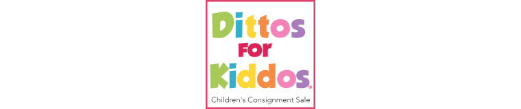 Dittos for Kiddos (Abilene)