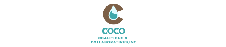 Coalitions & Collaboratives, Inc