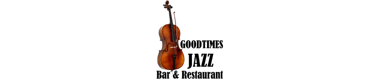Good Times Jazz Bar