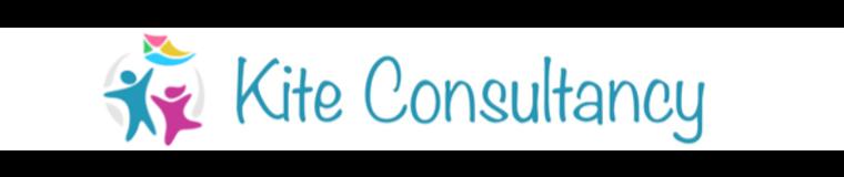 Kite Consultancy