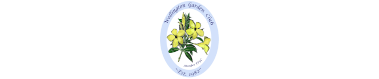 Wellington Garden Club