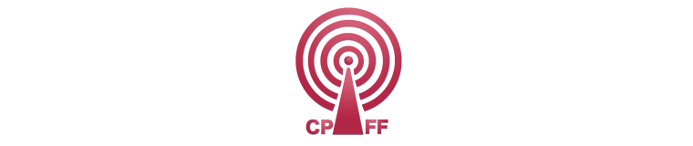CPIFF
