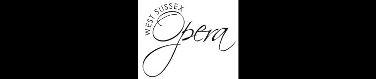 West Sussex Opera (WSO)