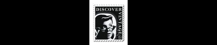 Discover Vintage Events